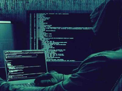 Furto di dati personali sul web in aumento del 26,6% nonostante la pandemia  - Federprivacy