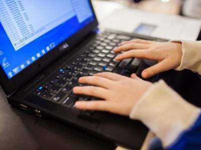 Usa, attacco hacker a videogioco online, oltre 7 milioni gli