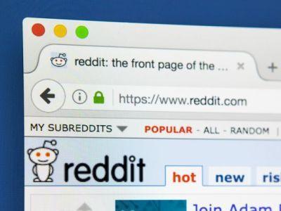 Data Breach: violato Reddit, sottratti indirizzi email