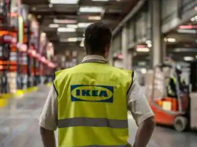 Francia: aperto processo per 'spionaggio' Ikea su dipendenti