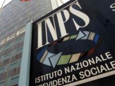 il Garante privacy ha sanzionato l'Inps per 300mila euro