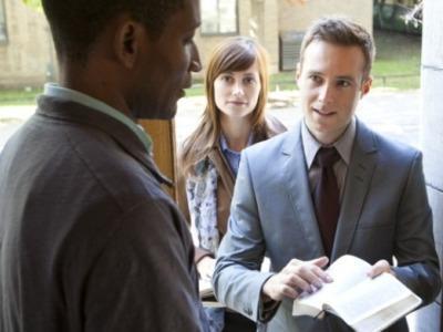 Il Matrimonio dei testimoni di Geova è trascrivibile?