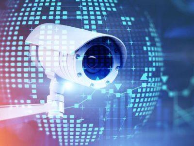 Videoorveglianza e data breach sotto la lente dell'autorità per la protezione dei dati personali