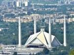 Una nuova legge sulla privacy potrà arrivare in Pakistan