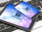 Attende ormai da tempo la e-privacy europea
