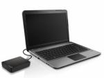Per difendersi dai ransomware serve il backup dei dati