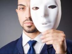 false-identita-e-abusi-sui-social-network-scatta-il-reato-di-sostituzione-di-persona
