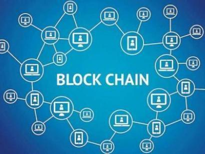 """Coin Center: """"La blockchain non è compatibile con il Gdpr"""""""