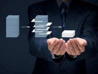 Per soddisfare il diritto dell'interessato alla portabilità, qual è il formato previsto per i dati?