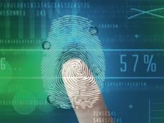 Il trattamento di dati biometrici dopo il decreto di adeguamento al Gdpr