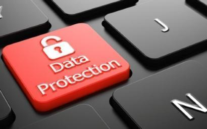 Il Sole 24 Ore: Data Protection Officer, figura strategica tra privacy e security