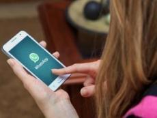 Whatsapp può far perdere il lavoro