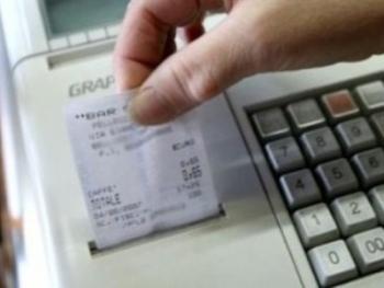 Un ristorante deve presentare e farsi firmare un'informativa privacy dai clienti quando emette scontrino fiscale o fattura?