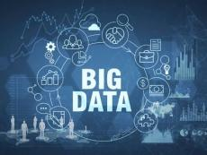 Le nuove frontiere di Big Data Analytics & Social Mining al Privacy Day Forum