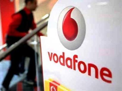 Milioni di telefonate e sms inviati illecitamente, il Garante privacy blocca Vodafone