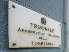 Tar Lombardia, scudo sulle dichiarazioni fiscali