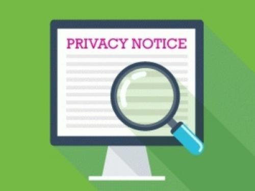 Privacy: indagine conoscitiva internazionale sul rispetto delle norme. Lente del Garante su Regioni, Province autonome e società controllate