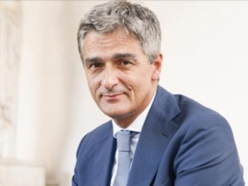 """40esima conferenza mondiale dei garanti: Buttarelli, """"intelligenza artificiale nuova frontiera. Linee guida in arrivo"""""""