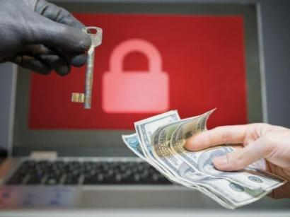 Ransomware colpisce il Comune di Massa Lubrense, riscatto di 600 dollari per sbloccare i dati