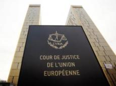 Corte di Giustizia Ue agli operatori della tlc: il titolare del diritto d'autore può avere i dati di chi scarica, la privacy non osta