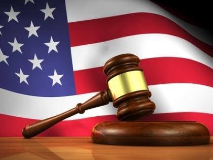 Usa, primi passi per una legge sulla privacy online