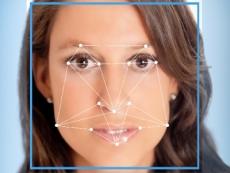 Riconoscimento facciale: le linee guida del Comitato Consultivo della Convenzione 108+