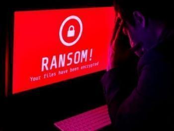 Che cos'è un ransomware?