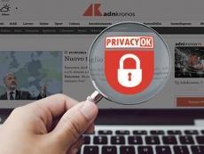 """Codice di Condotta e Marchio di Qualità """"Privacy Ok"""""""