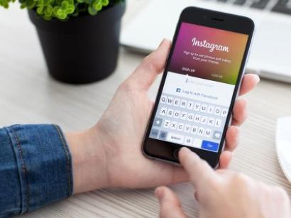 """Attacco hacker a Instagram: """"Migliaia di account violati"""""""