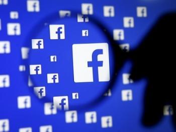 Attacco hacker a Facebook, dati in vendita sul dark web a 3 dollari. Rischio multa fino a 1,63 miliardi di dollari