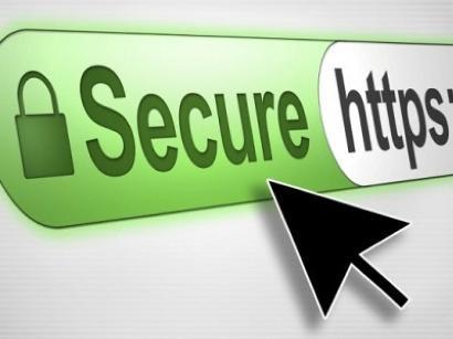 Privacy online, siti a rischio se sul browser non c'è il lucchettino verde
