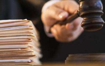 Può un terzo chiedere la copia di una sentenza presso la cancelleria del Tribunale?