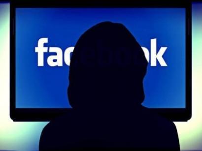 Social network, è inutile privatizzare il profilo