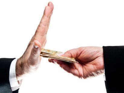 Il responsabile per la prevenzione della corruzione e per la trasparenza può fare il DPO in un ente pubblico?