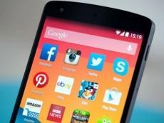 app-necessaria-piu-trasparenza-ed-utilizzo-consapevole