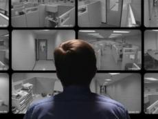 Controlli difensivi e indagini su dipendenti infedeli da disporre e proporzionare con rigore