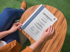 certificazione-privacy-officer-tutti-i-corsi-per-ottenerla-o-mantenerla