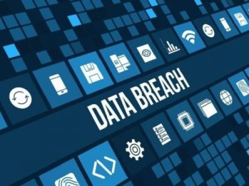 "Cosa si intende per ""data breach""?"