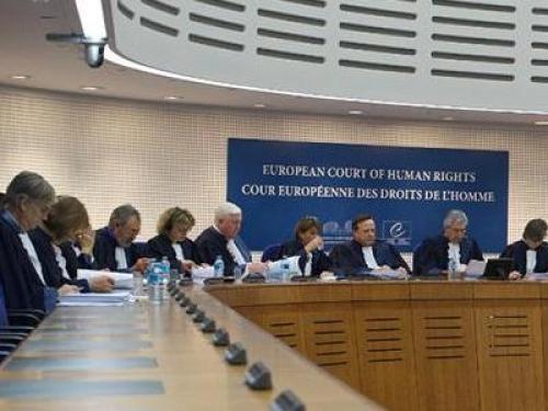 Corte Europea dei diritti dell'uomo, l'Ordine può controllare lo studio dell'avvocato soggetto a procedimento disciplinare
