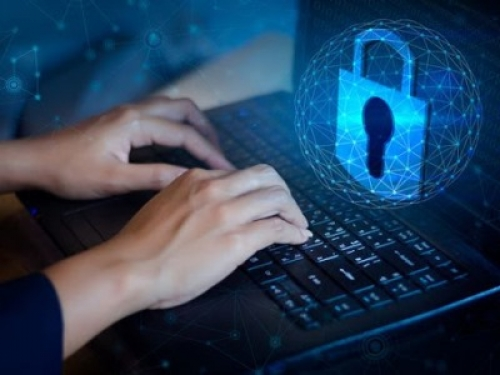 Cosa si intende per 'Cybersecurity'?