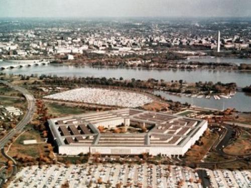 Attacco hacker al Pentagono, violati i dati di 30 mila dipendenti