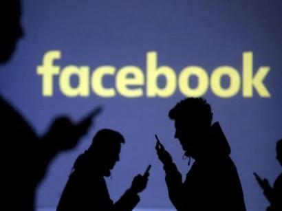 Facebook, alla fine le nuove norme privacy tuteleranno solo gli utenti europei