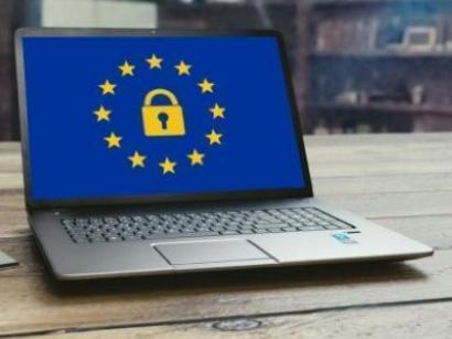 GDPR, passaggio epocale per la UE: il 25 maggio é Privacy Day