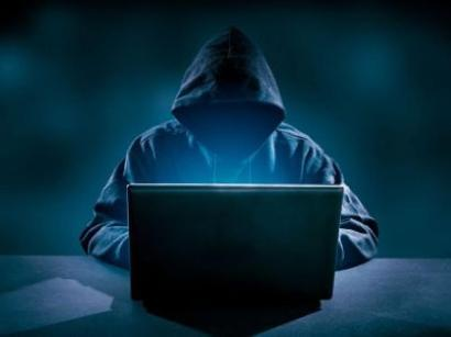 Singapore, gli hacker rubano 1 milione e mezzo di profili sanitari