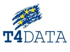 in-diretta-streaming-l-8-novembre-l-ultimo-incontro-formativo-del-progetto-t4data