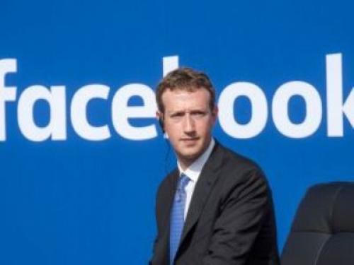 """Facebook svela i numeri dell'attacco hacker: """"Così hanno rubato i dati di 30 milioni di utenti"""""""