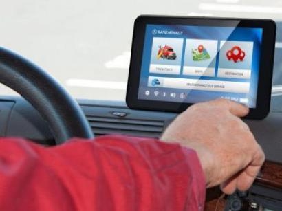 I sistemi di localizzazione installati su mezzi aziendali devono essere adattabili alle esigenze del cliente