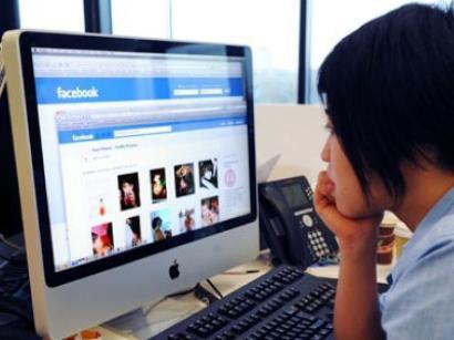 """Nuovi guai per Facebook, il New York Times: """"Dati degli utenti ceduti ai produttori di smartphone"""""""