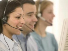 Telemarketing selvaggio: il Garante Privacy sanziona tre call center