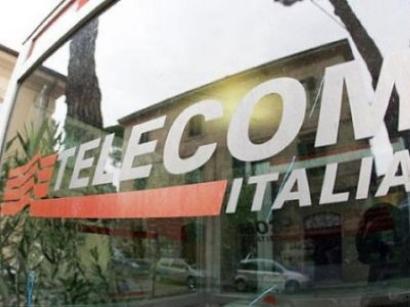 Multa di 840mila euro a Telecom per telemarketing senza consenso